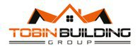 Builders Mornington Peninsula