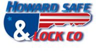Howard Safe and Lock Co.