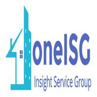 Insight Service Group
