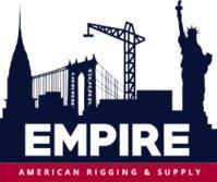 Empire Rigging & Supply