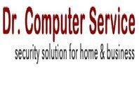 Dr Computer Service & Security cameras