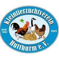 Kleintierzuchtverein B683 Hutthurm e.V.