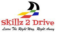 Skillz2Drive