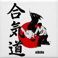 Chester Aikido Club