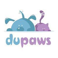 Dupaws