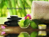 Ana Franolic Reflexology RRPr