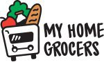 MyHomeGrocers