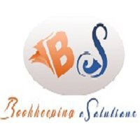 Bookkeeping E-Solutions