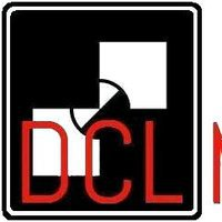 DCL MEDIA
