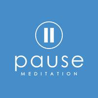 Pause Meditation