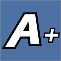 A+ Refrigeration Heating & Air Conditioning