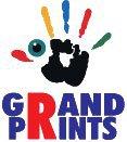 Grand Prints