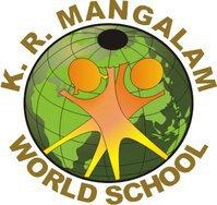 KR Mangalam World School, CBSE Schools in Greater Noida