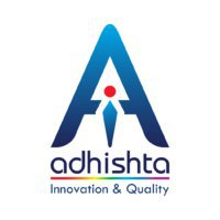 Adhishta Infotech Web site Design and SEO Services in Hyderabad