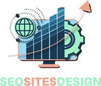 SEO Sites Design