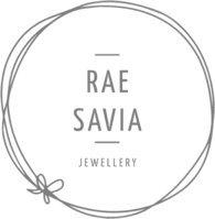 Rae Savia Jewellery
