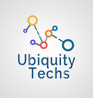UbiquityTechs|Software & Web Development Company in Nagpur India