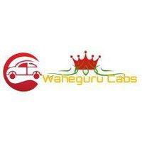 WaheGuru Cabs