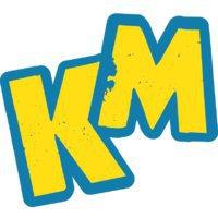 KidsMojo.com