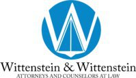 Personal Injury Lawyer NYC - Wittenstein