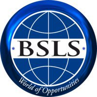 BSLS Business School of logistics and Shipping