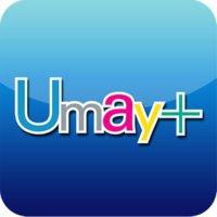 Parent company (EASY BUY Public Company Limited)