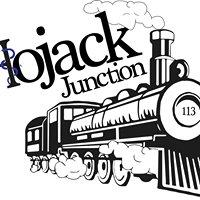 Hojack Junction