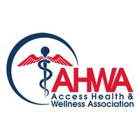 Access Health and Wellness Association