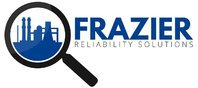 Frazier Reliability Solutions