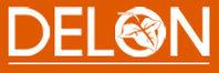 DELON Laboratories India