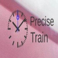 PreciseTrain