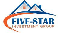 Five-Star Investment Group