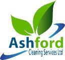 Ashford Cleaning Services Ltd