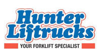 Hunter Liftrucks