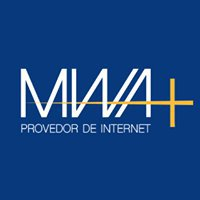 MWA+ Provedor de Internet