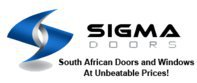 Sigma Doors and windows