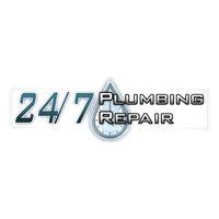 24/7 Plumbing Repair