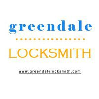Greendale Locksmith