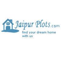 JaipurPlot