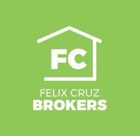 Fèlix Cruz Brokers