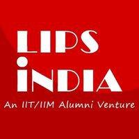 L.I.P.S India- Lavenir Institute Of Professional Studies