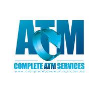 Complete ATM Services