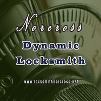 Norcross Dynamic Locksmith