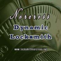 Norcross Dynamic Locksmith