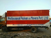 Packers And Movers in Delhi , india