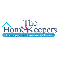 The Home Keepers