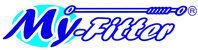 MyFitter Ltd