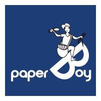 Paperboy Online Pvt Ltd