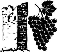 Weingeschichtliche Führungen - Auf den Spuren des Weinbaus an der Lahn