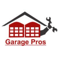Garage Pros Ltd